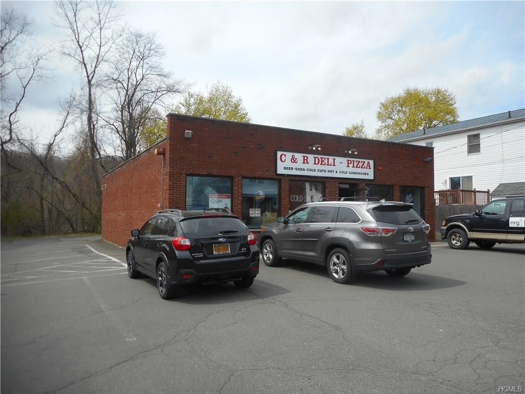 87-89 Samsondale Avenue, West Haverstraw, NY 10993