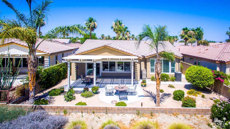 81935 Golden Star Way, La Quinta, CA 92253