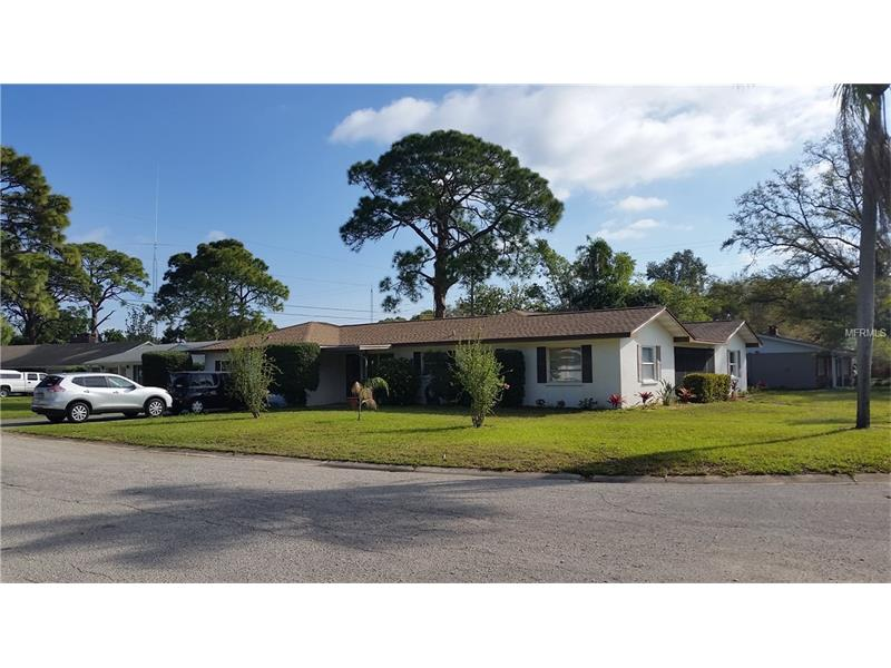 3906 15TH AVENUE W, BRADENTON, FL 34205