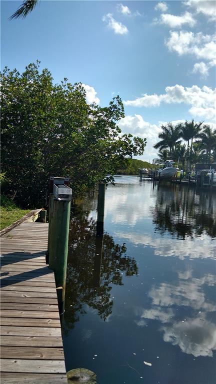 788 SE Seahouse Drive, Port Saint Lucie, FL 34983