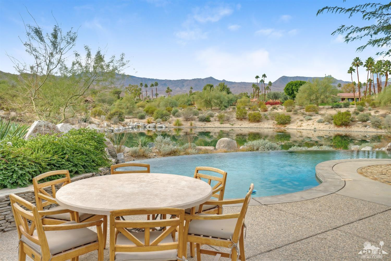 73833 Desert Garden Trail, Palm Desert, CA 92260