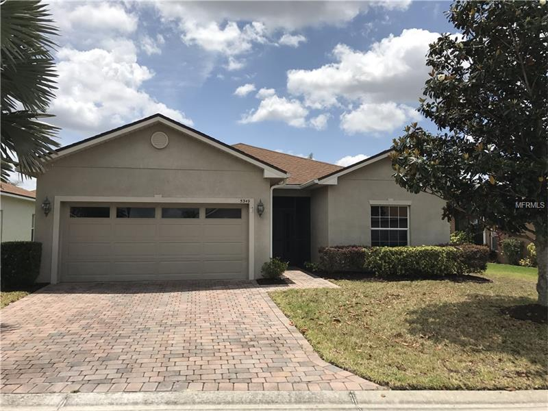 5349 NICKLAUS DRIVE, WINTER HAVEN, FL 33884