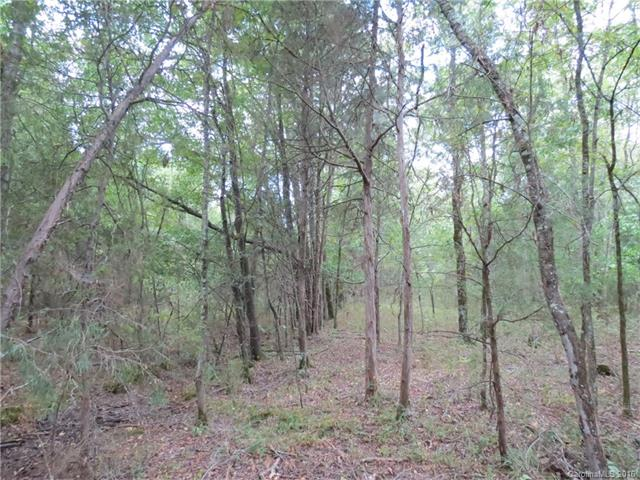 6 AC Wooten Road, Chester, SC 29706