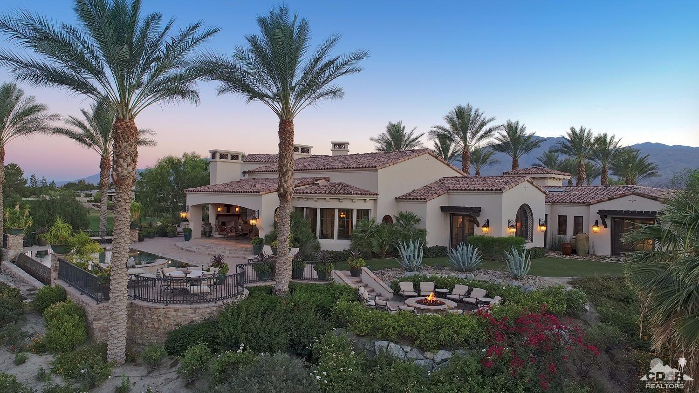 52300 Ross Avenue, La Quinta, CA 92253
