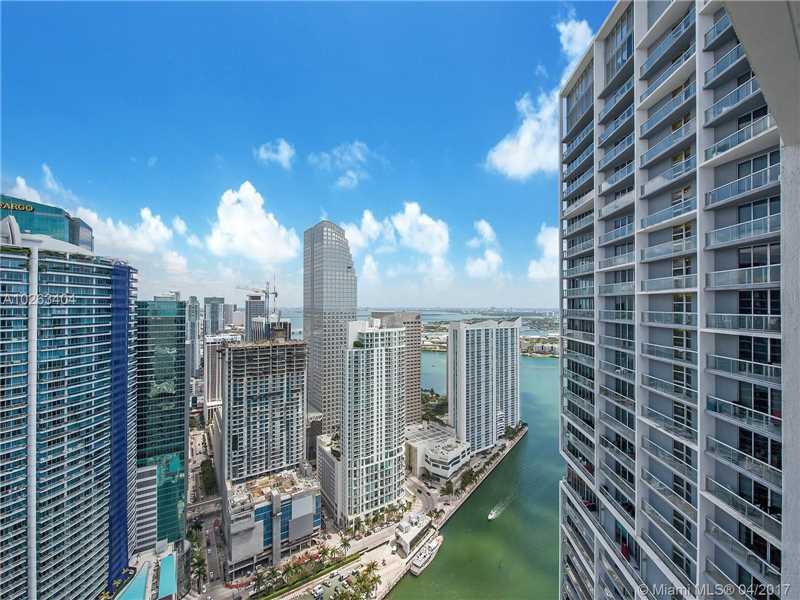 475 Brickell Avenue 4915, Miami, FL 33131