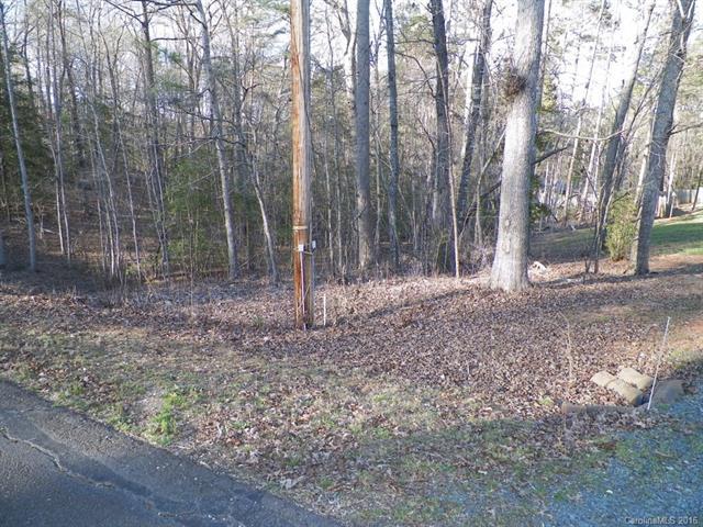 600 Roxboro Drive 251, Mount Gilead, NC 27306