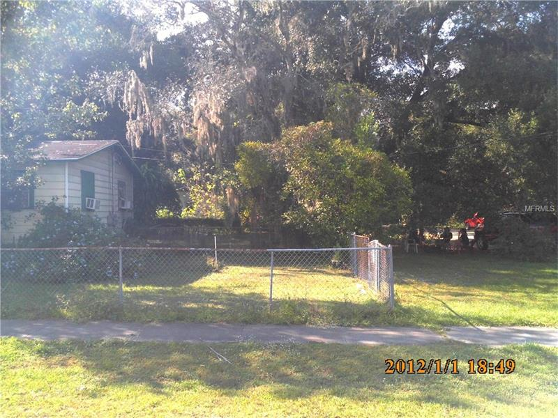 14514 BERKFORD, TAMPA, FL 33625