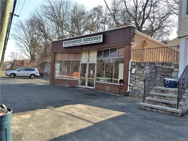 546 Commerce Street, Hawthorne, NY 10532
