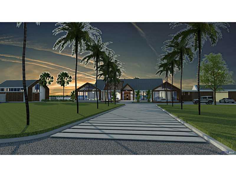 14059 PEACE RIVER WY, Palm Beach Gardens, FL 33418