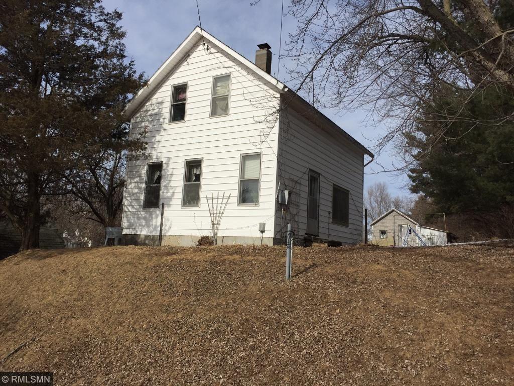 105 W North Street, Deer Park, WI 54007