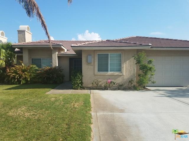 65749 Estrella Avenue, Desert Hot Springs, CA 92240
