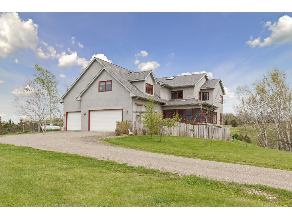 12426 150th Street N, Marine on Saint Croix, MN 55047