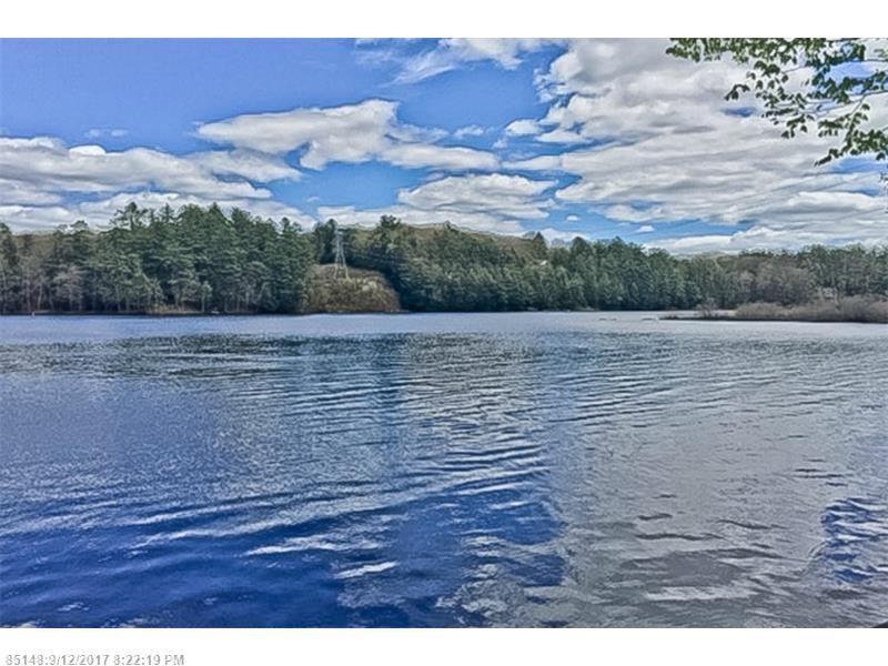 48 Bell Cove RD , Newcastle, ME 04553