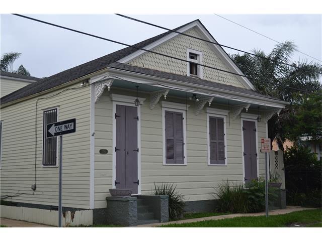 1796 ROSIERE Street, New Orleans, LA 70119