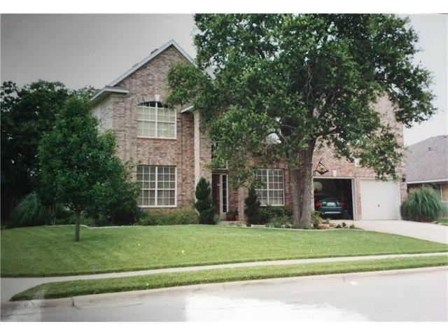 , Round Rock, TX 78681