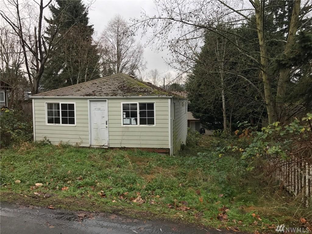 11630 91st Lane NE, Kirkland, WA 98034