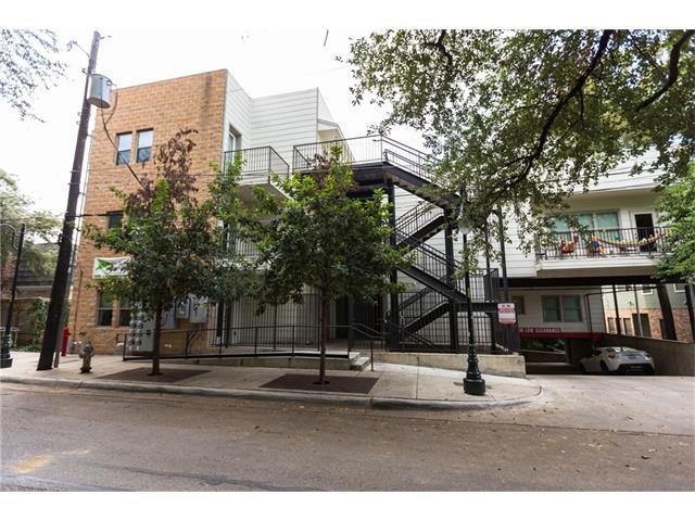 2708 San Pedro St #102, Austin, TX 78705