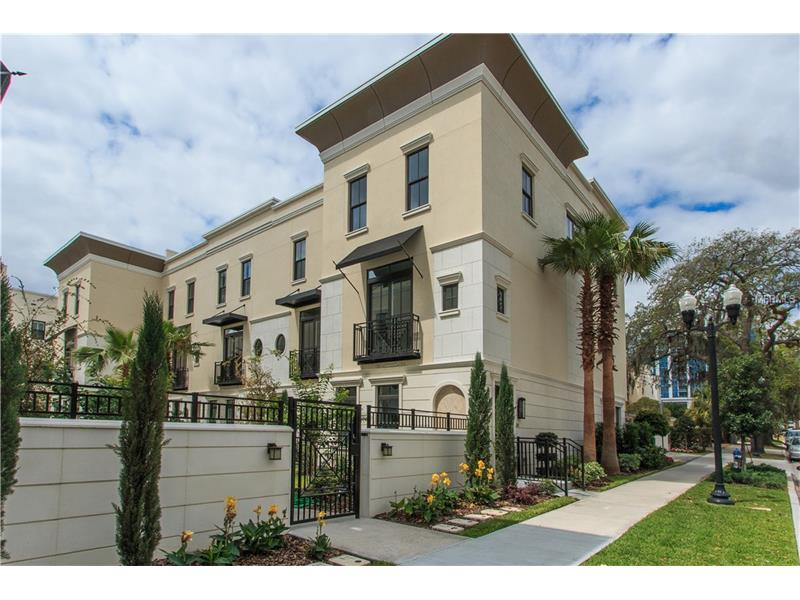 620 MARIPOSA STREET, ORLANDO, FL 32801