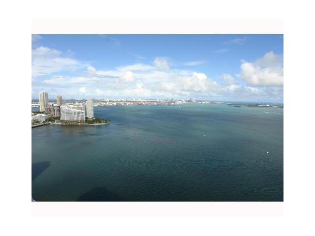 1331 BRICKELL BAY DR 3609, Miami, FL 33131