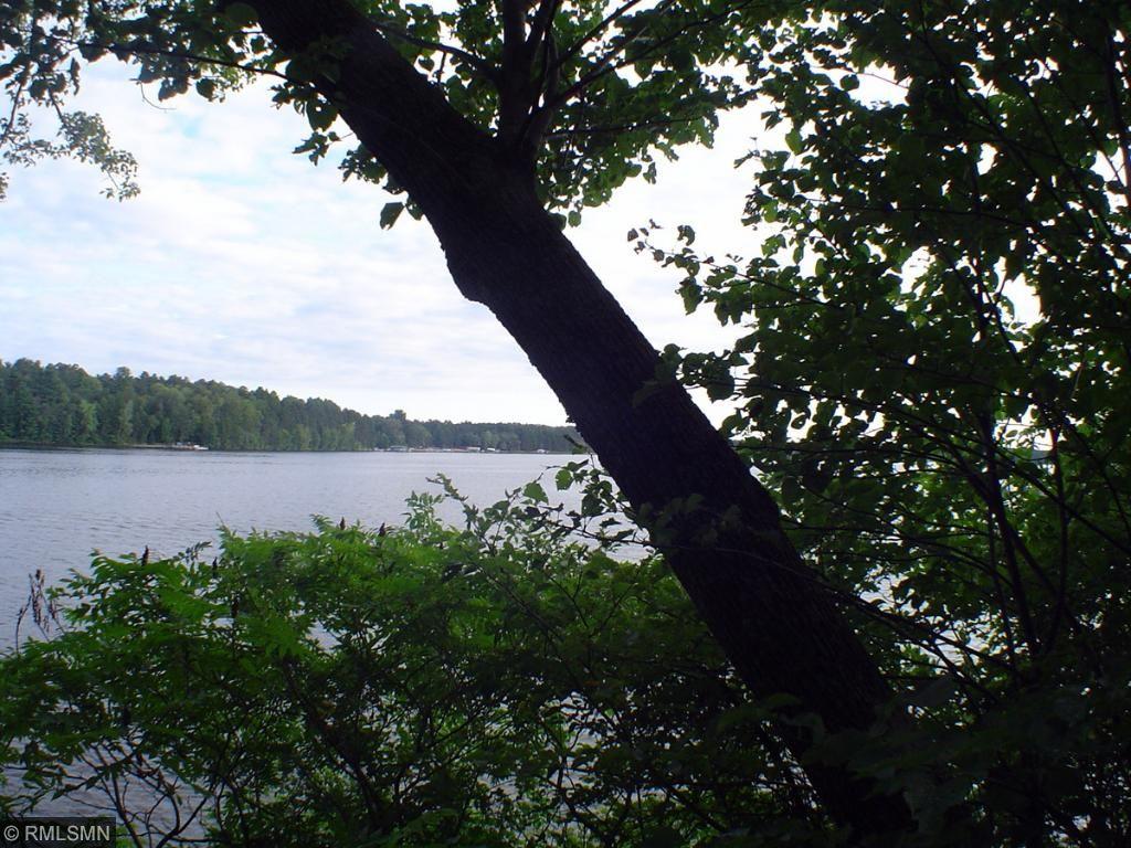 6201 Driftwood Lane, Pine River, MN 56474