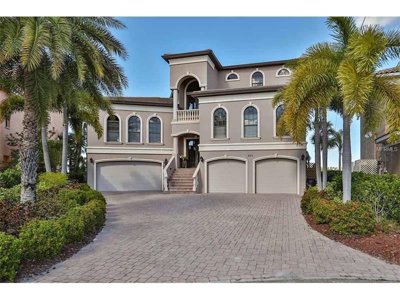 903 SYMPHONY BEACH LANE, APOLLO BEACH, FL 33572