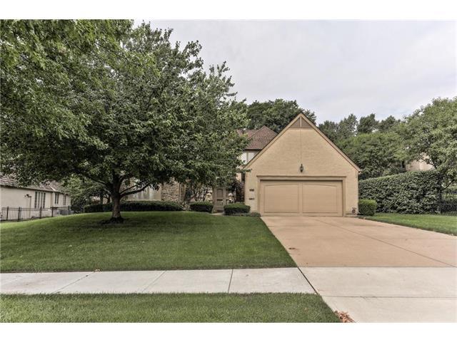 8150 Delmar Street, Prairie Village, KS 66208