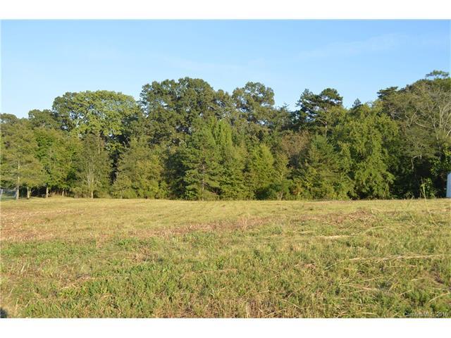 190 Brooks Farm Drive, Rockwell, NC 28138