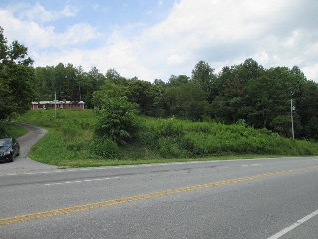 11330&32 S NC Highway 105, Banner Elk, NC 28604