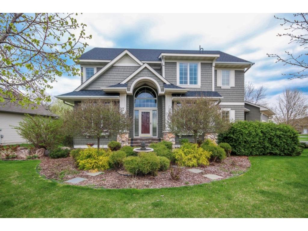 15972 72nd Place N, Maple Grove, MN 55311
