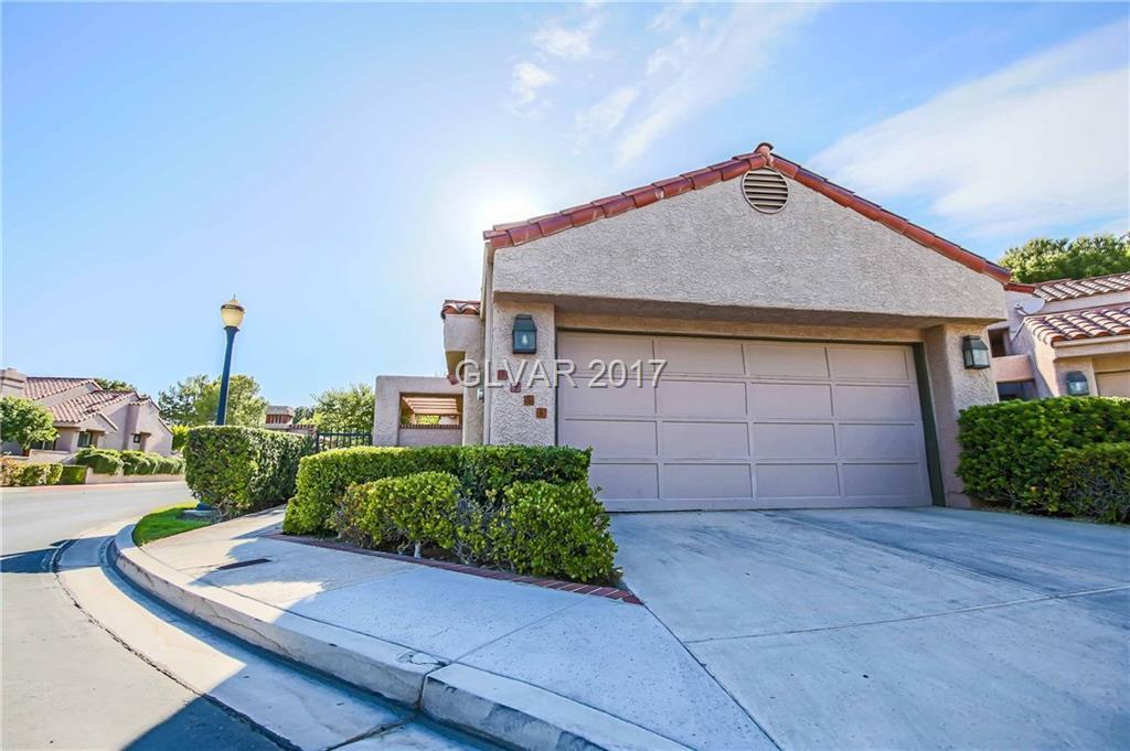 7356 MISSION HILLS Drive, Las Vegas, NV 89113
