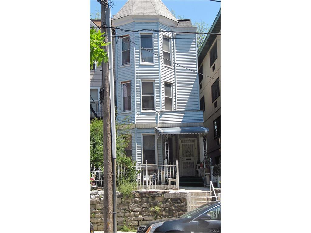 1804 Anthony Avenue, Bronx, NY 10457