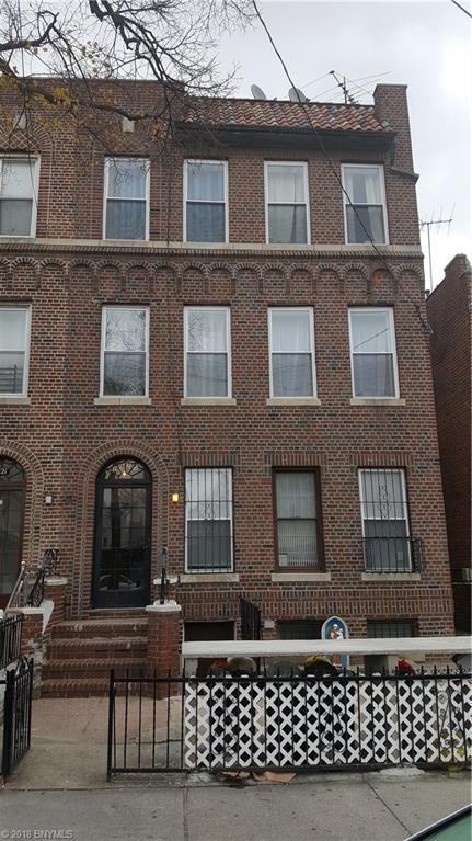 1925 Stillwell Avenue, Brooklyn, NY 11223