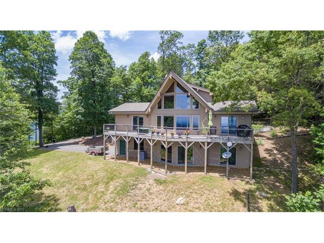1124 Gateway Parkway 719, Old Fort, NC 28762
