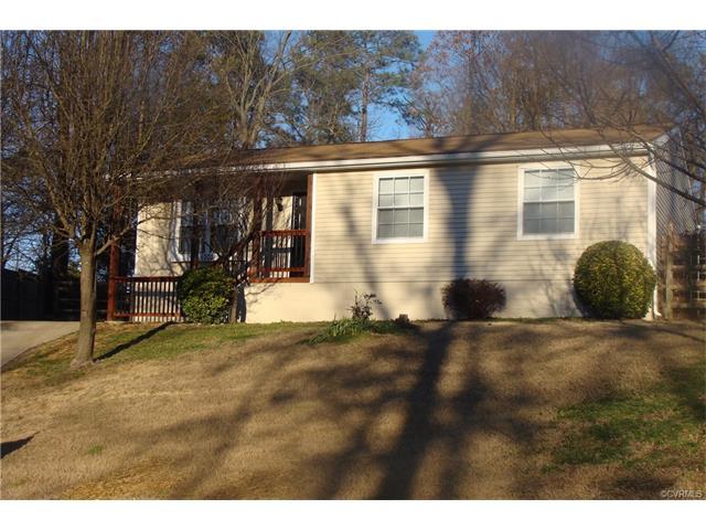 4902 Tag Place, Glen Allen, VA 23060