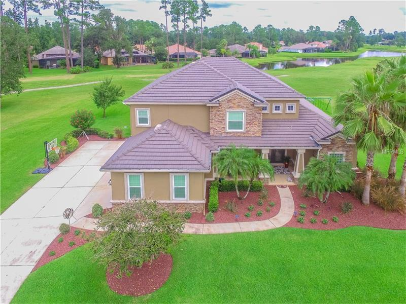 1656 SHADOWMOSS CIRCLE, LAKE MARY, FL 32746