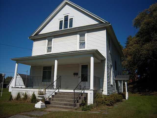 359 W Main Street, Concord, NY 14141
