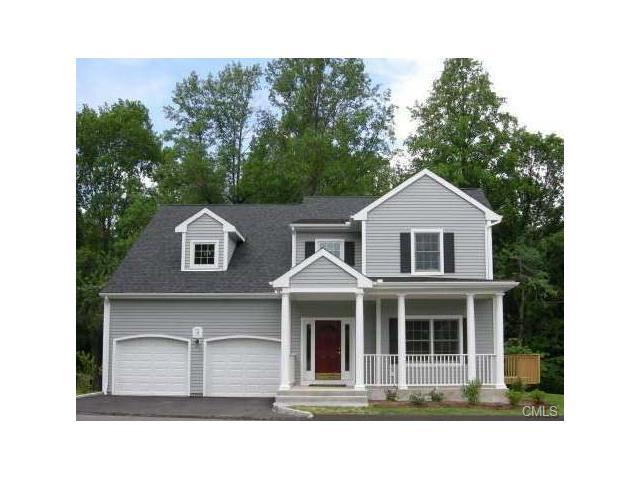380 Maple Oak Drive 38, Stratford, CT 06614