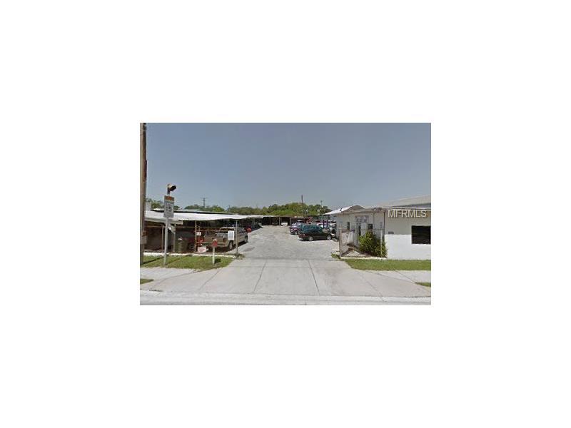 801 N LIME AVENUE, SARASOTA, FL 34237
