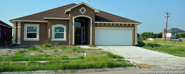 14206 Bowman, Corpus Christi, TX 78410