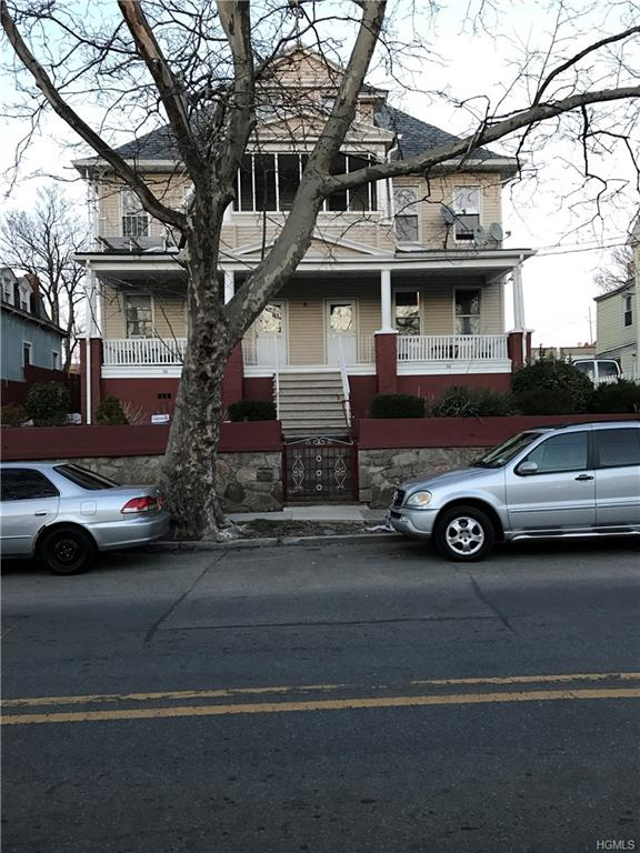 251- S 5th Avenue, Mount Vernon, NY 10550