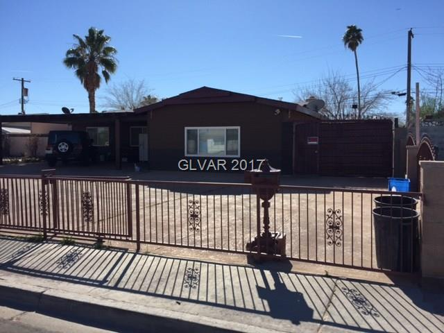 5133 HOLMBY Avenue, Las Vegas, NV 89146