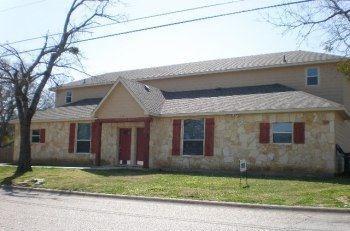 1103 Neff Street 1, Denton, TX 76201