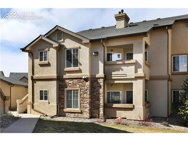 4375 Golden Glow View 203, Colorado Springs, CO 80922