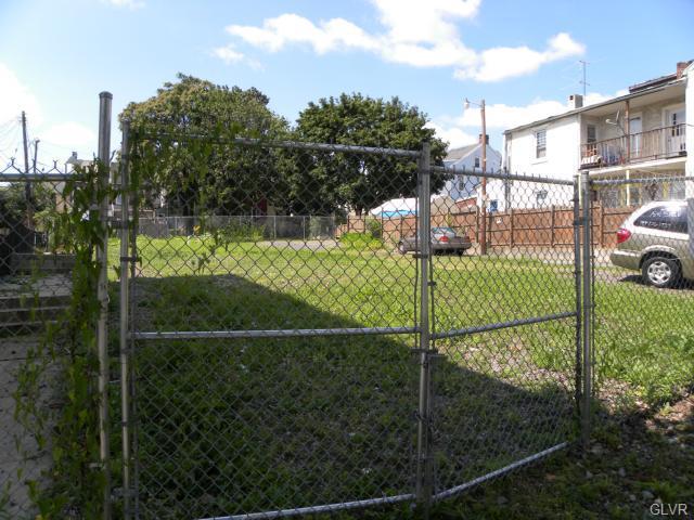 210 N 5Th Street, Allentown City, PA 18102