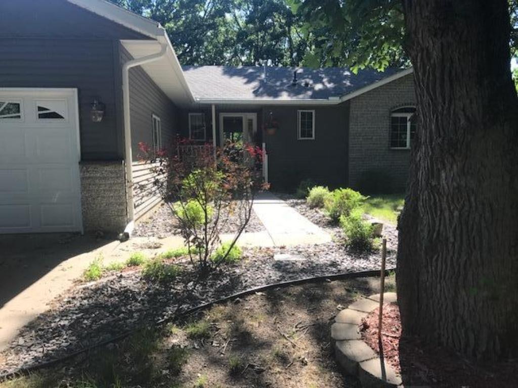 19503 Rosemary Court, Eden Lake Twp, MN 56362