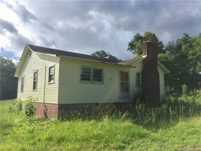1517 Redbud Road, Lincolnton, NC 28092