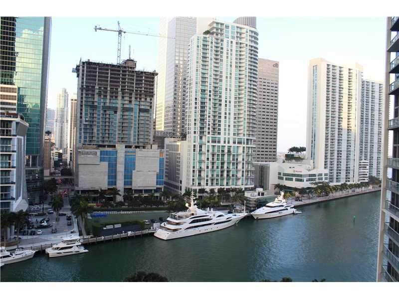 475 BRICKELL AV 1412, Miami, FL 33131