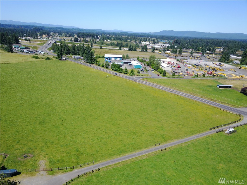 19428 Old Hwy 99, Rochester, WA 98579