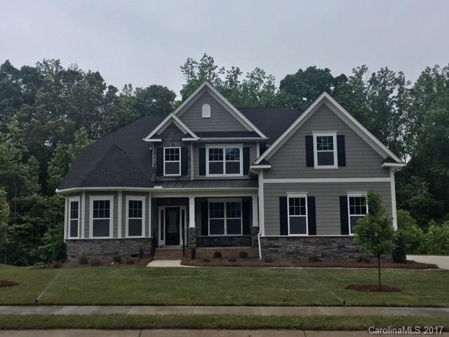 145 Shinnville Ridge Lane 29, Mooresville, NC 28114