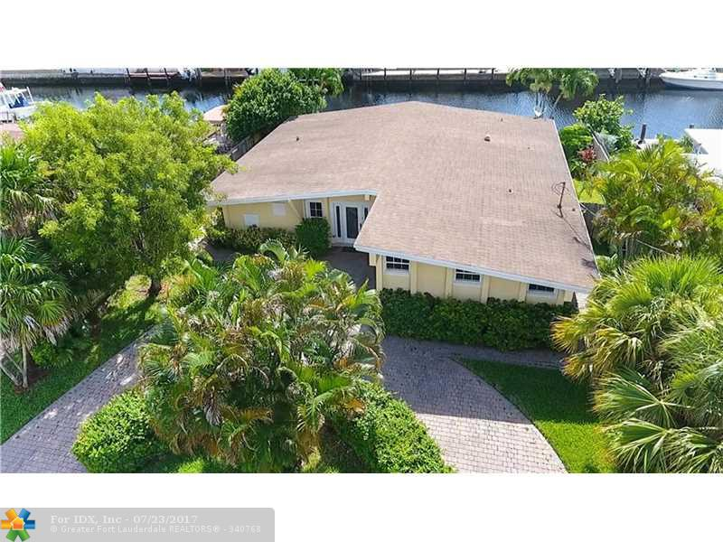 410 SE 15th Ave, Pompano Beach, FL 33060